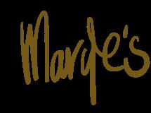 Marijes Illustraties en meer